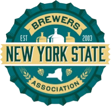 new-york-state-brewers-association